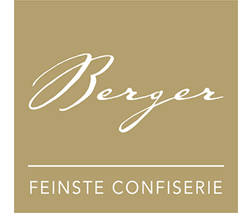Berger Finest Confectionery